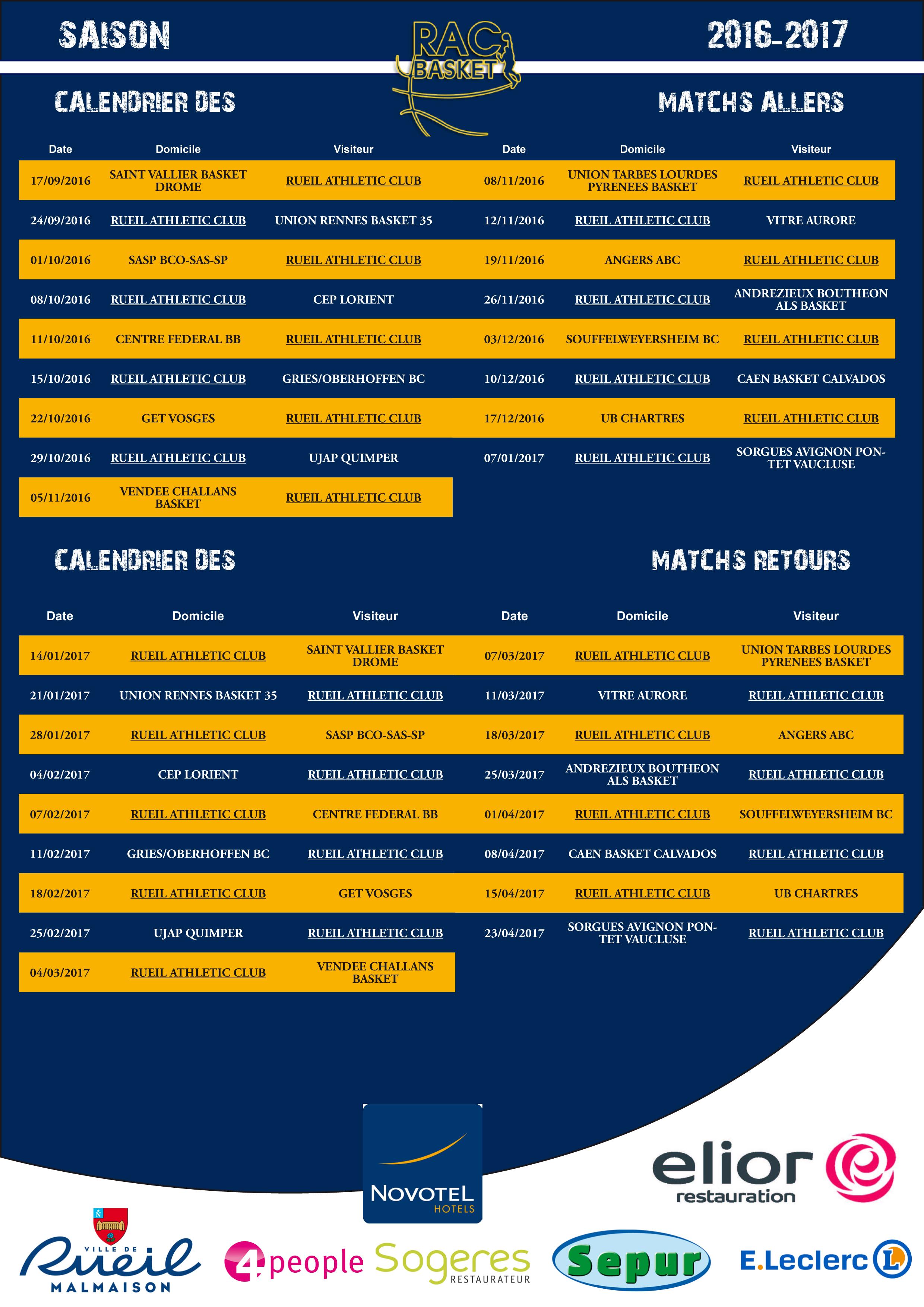 calendrier-2016-2017