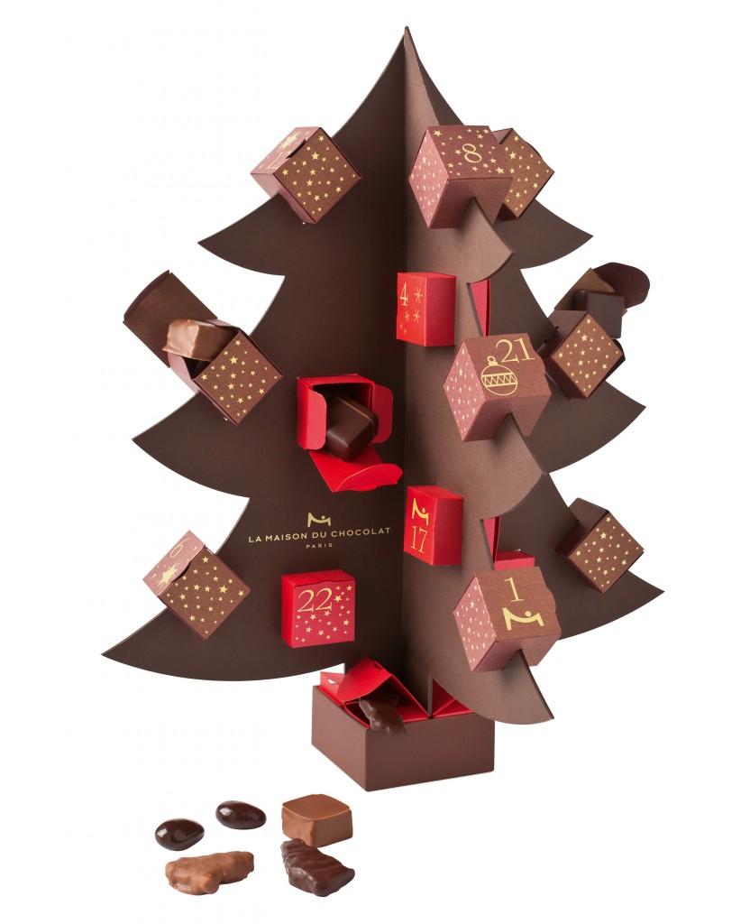 Calendrier-de-lavent-La-Maison-du-Chocolat-noel-2012-832x1024