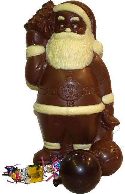 pere-noel-chocolat650