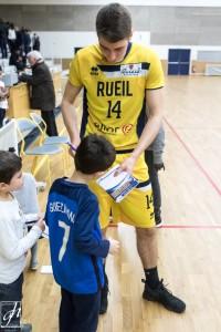 RueilGet-7829