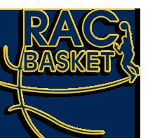 R.A.C Basket -